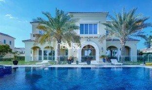 6 Bedrooms Villa for sale in Al Hebiah Second, Dubai