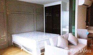 1 Bedroom Property for sale in Si Phraya, Bangkok Altitude Define