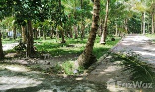 N/A Property for sale in Pesisir Tengah, Lampung