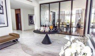 6 Bedrooms Property for sale in Al Hebiah Third, Dubai