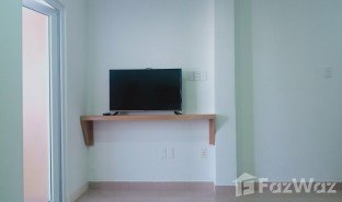 2 Bedrooms Property for sale in Hai Chau I, Da Nang Nguyen Apartment