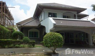 3 Bedrooms Villa for sale in Wichit, Phuket Baan Prangthong