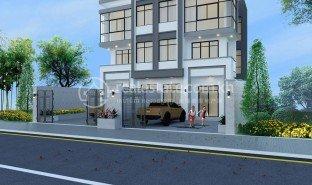 4 Bedrooms Property for sale in Prey Sa, Phnom Penh Borey ChanCastle