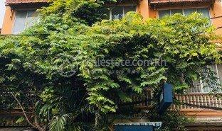 64 Bedrooms Property for sale in Voat Phnum, Phnom Penh