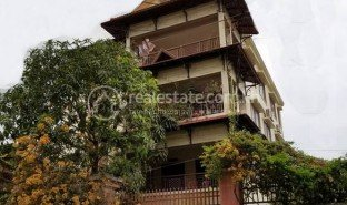 12 Bedrooms Property for sale in Pir, Preah Sihanouk