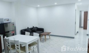 2 Bedrooms Property for sale in Hai Chau I, Da Nang Duc Apartment