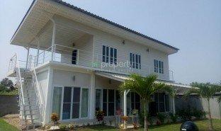 3 chambres Immobilier a vendre à , Vientiane