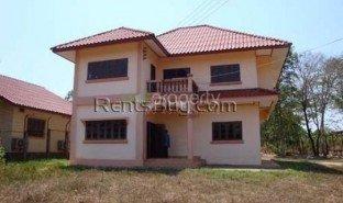 6 chambres Immobilier a vendre à , Vientiane
