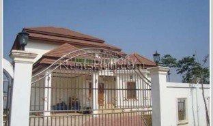 4 chambres Immobilier a vendre à , Vientiane