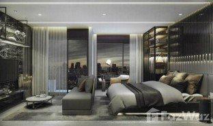 1 ห้องนอน คอนโด ขาย ใน มักกะสัน, กรุงเทพมหานคร ไลฟ์ อโศก - พระราม 9