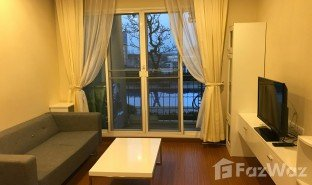 2 Bedrooms Condo for sale in Phra Khanong, Bangkok Diamond Sukhumvit