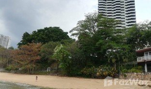 2 Bedrooms Property for sale in Na Chom Thian, Pattaya Sunset Height