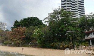 2 Schlafzimmern Immobilie zu verkaufen in Na Chom Thian, Pattaya Sunset Height