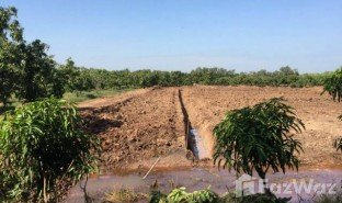 N/A Property for sale in Pak Nam, Chachoengsao