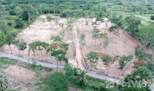 N/A Property for sale in Cha-Om, Saraburi