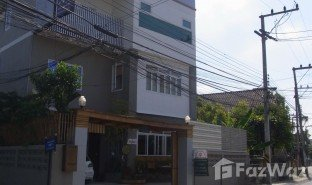 6 Bedrooms House for sale in Tha Sala, Chiang Mai
