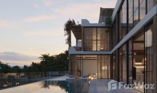 3 Bedrooms Property for sale in Bo Phut, Koh Samui