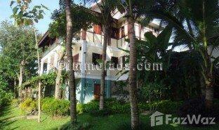 4 chambres Immobilier a vendre à , Luang Prabang