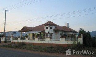 4 chambres Immobilier a vendre à , Champasak