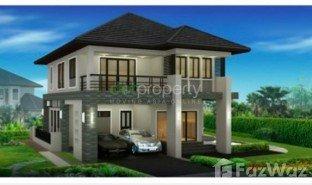 4 chambres Immobilier a vendre à , Vientiane L'Avenir Estate