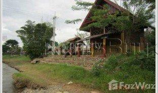 2 chambres Immobilier a vendre à , Vientiane