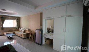 Studio Property for sale in Bang Krabao, Nakhon Pathom Chompoo
