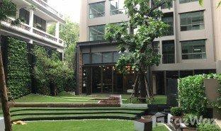 2 Schlafzimmern Immobilie zu verkaufen in Bang Chak, Bangkok The Tree Sukhumvit 64