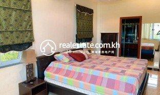 5 Bedrooms Villa for sale in Tuol Tumpung Ti Muoy, Phnom Penh