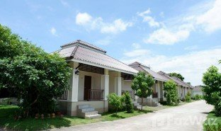 1 Bedroom Property for sale in Ban Mai, Nakhon Ratchasima Samsiri Resort