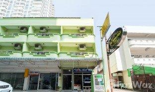 芭提雅 农保诚 Namchai House 1 卧室 住宅 售