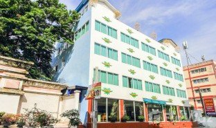 1 Bedroom Property for sale in Bang Khae, Bangkok Diamond Boutique