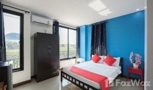 Studio Property for sale in Anusawari, Bangkok 5 Chang Palace