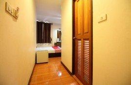 1 Bedroom Property for sale in Talat Yot, Bangkok Pannee Lodge Khaosan