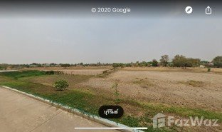 N/A Property for sale in I San, Buri Ram