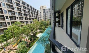 2 Bedrooms Condo for sale in Hua Hin City, Hua Hin La Casita
