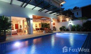 3 Bedrooms Property for sale in Kamala, Phuket Kamala Falls