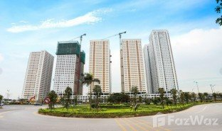 2 Bedrooms Property for sale in Dong Hoi, Hanoi Eurowindow River Park