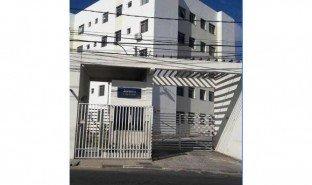 2 Bedrooms Property for sale in Piraja, Bahia