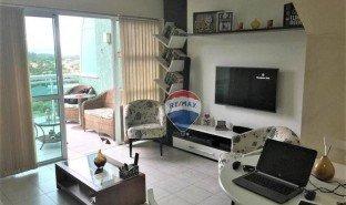 3 Quartos Casa à venda em Portuaria, Rio de Janeiro