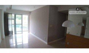 3 Bedrooms Property for sale in Jagarepagua, Rio de Janeiro