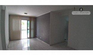4 Bedrooms Property for sale in Barra Da Tijuca, Rio de Janeiro