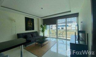 1 Schlafzimmer Wohnung zu verkaufen in Nong Prue, Pattaya Grand Avenue Residence