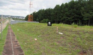 N/A Land for sale in Campo Bom, Rio Grande do Sul