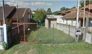 N/A Property for sale in Porto Alegre, Rio Grande do Sul