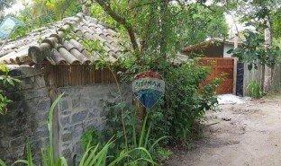 8 Bedrooms Property for sale in Trancoso, Bahia