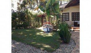 3 Quartos Imóvel à venda em Trancoso, Bahia