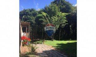 2 Quartos Imóvel à venda em Trancoso, Bahia