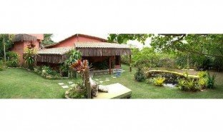 6 Bedrooms Property for sale in Trancoso, Bahia