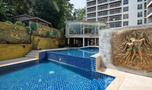 1 Bedroom Condo for sale in Patong, Phuket Bayshore Ocean View