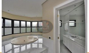 12 Bedrooms Property for sale in Fernando De Noronha, Rio Grande do Norte